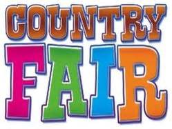 Country Fair Days