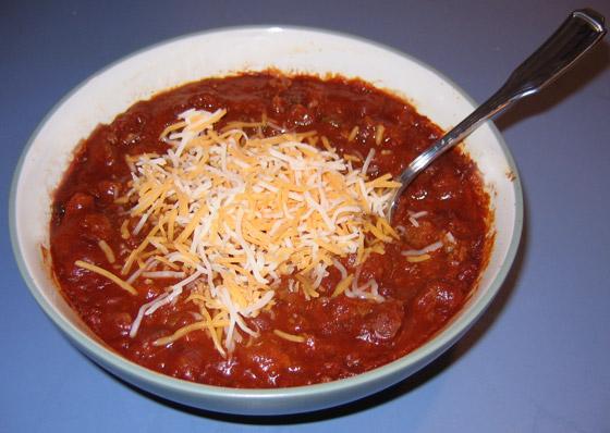 Get Prepared Beans Legumes Rice Pasta Rainy Day Foods