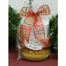 Gluten Free Soup Gift Pak
