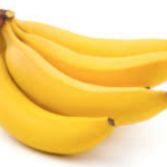 Happy Banana Day!