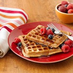 banana-quinoa-waffles-RU184783-ss