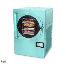 Harvest Right Home Freeze Dryer - D007 - medium Aqua