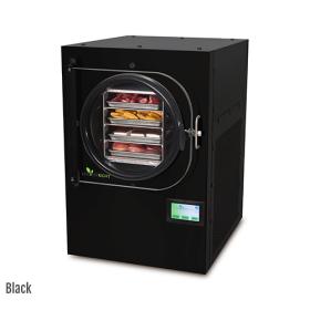 Harvest Right Home Freeze Dryer - D005 - medium Black