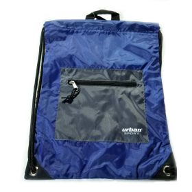 Outdoor Sport Emergency Kit - S001