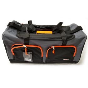 Trailmaker 24-inch Duffle Bag - CL008