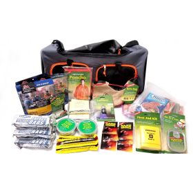 1 Person 72 Hour Emergency Kit - S002