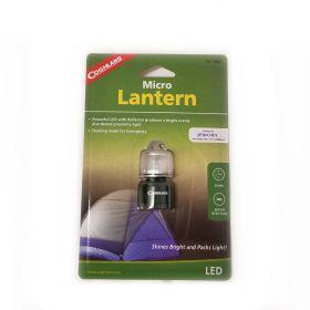 LED Micro Lantern - CL004