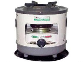 alpaca kerosene cook stove