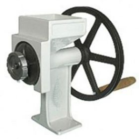 country living mill grinder