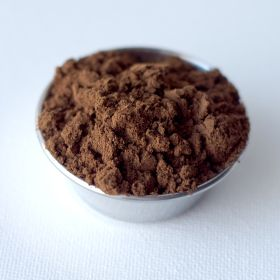 Ground Cloves - CLU180 - 13 oz. #2.5 can