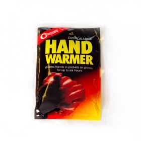 Hand Warmers - CLQ025 - single package