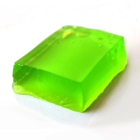 Lime Gelatin #2.5 can 27 oz.