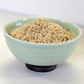 pearled barley soup