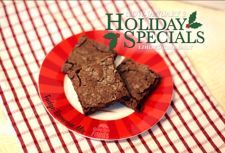 https://rainydayfoods.com/special-offers/holiday-specials.html