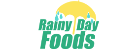 Rainy Day Foods-leading supplier of food storage.