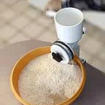 Things to consider when purchasing your grinder.